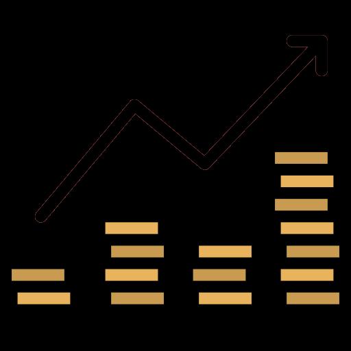 Calculer déficit fonctionnel permanent