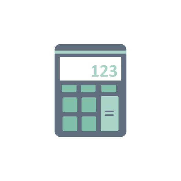 calcul indemnisation piéton renversé