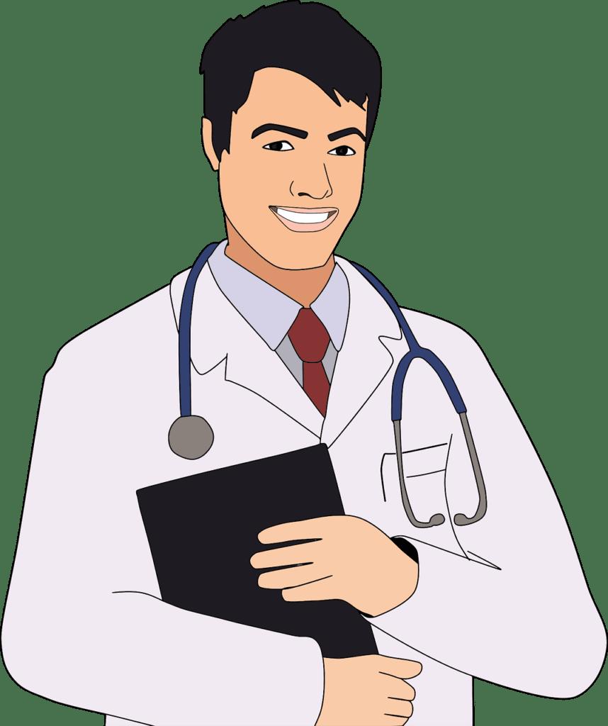 médecin conseil